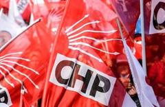CHP'de kongre süreci resmen başladı