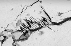 6,8 büyüklüğünde deprem oldu yaralılar var