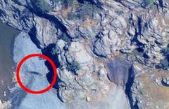 TSK, Kandil'e yapılan hava harekatının görüntülerini yayınladı
