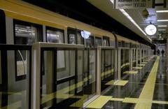 Üsküdar-Çekmeköy metro hattı neden gecikti?