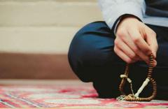 Berat Kandili namazı 100 rekat nasıl kaçta kılınır?