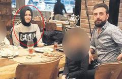 Öldürülen Kadir Demirel'in kızı uyanır uyanmaz bunu sordu!