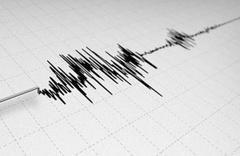 Tokat'ta korkutan deprem son depremler şiddeti kaç?