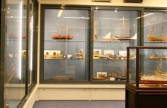 11 müze daha yıl sonuna kadar hizmete açılacak