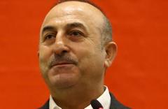 Erdoğan talimat verdi Çavuşoğlu Katar'a gidiyor