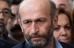 Erdem Gül'den tutuklama kararı sonrası ilk açıklama