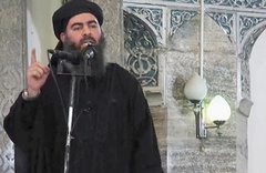 DEAŞ lideri Bağdadi öldürüldü mü?