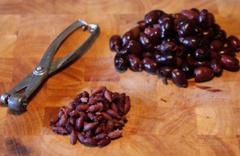 Zeytin çekirdeği yemenin faydaları neler?