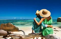 Bayram tatili 9 gün olur mu 2017?