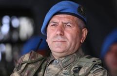 Milli Savunma Bakanı Işık: 3 ay içinde hazır olacak