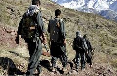 İtiraf etti! Belediye fırınından PKK'lılara ekmek gönderilmiş