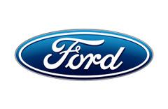 Ford üretimini Çin'e taşıyor
