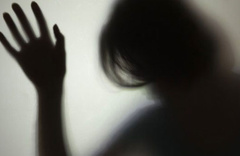 Ankara'da korkunç olay! Kocasının yanında tecavüz ettiler
