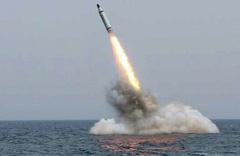 Rusya ABD'yi kızdıracak sadece Türkiye ve İsrail'e haber verip bombaladılar