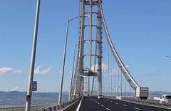 Osmangazi Köprüsü geçiş ücreti ne kadar ücretsiz köprü ve otoyollar listesi