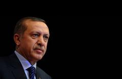 AK Parti teşkilatları değişiyor Erdoğan'dan 1052 gün sonra ilk