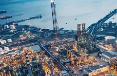 Türkiye'nin sanayi devleri listesi açıklandı ilk 3'e dikkat!