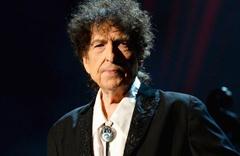 Bob Dylan sonunda beklenen Nobel konuşmasını yaptı