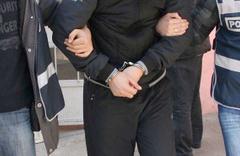 İstanbul'da DEAŞ operasyonu: 3 tutuklama