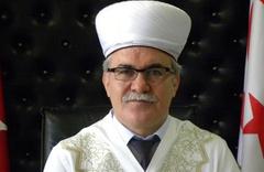 Din İşleri Başkanı Talip Atalay'a şok gözaltı!