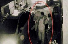 Taksim'de tecavüze uğrayan kadın konuştu şok iddia!