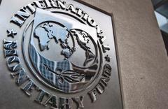 IMF'den Türkiye'yi gururlandıran açıklama