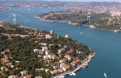 Marmara'da deprem olacak mı Prof. Ercan net tarih verdi
