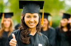 Üniversite tercihleri için son saatler en çok işsiz çıkan bölümler