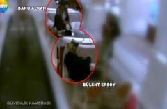 Bülent Ersoy ve Banu Alkan arasında büyük kavga!