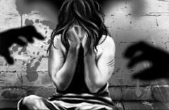 Köy meclisi çocuğa tecavüz edilmesini emretti mide bulandırıcı olay!