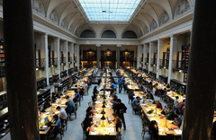 Yurtdışında bedava okuyabileceğiniz üniversiteler