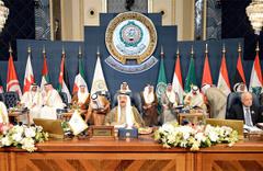 Katar krizi çözülüyor mu? 4 Arap ülkesinden açıklama