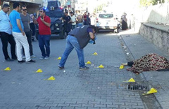 Şanlıurfa'daki katliamın nedeni inanılmaz!
