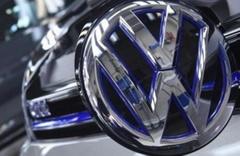 Volkswagen'den 17 yıl sonra gelen İran kararı