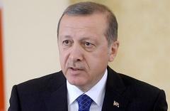 Erdoğan'dan son dakika açıklama: 3 binin üzerinde DEAŞ'lı terörist