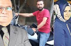 Öldürülen gazetecinin kızı cinayet anını anlattı
