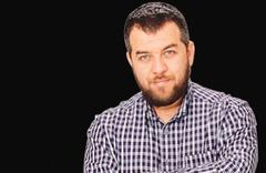Öldürülen Suriyeli kadının azmettiricileri! Yeni Şafak yazarı açıkladı
