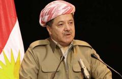 Barzani'ye 'Referandum ertelensin' dediler
