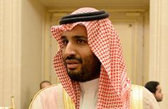 Suudi Arabistan Yemen'den çıkmak istiyor