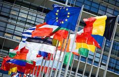 Skandal her geçen gün büyüyor: 19 ülkeye sıçradı!