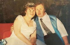 22 yıl önce kızının evliliğine karşı çıktı şimdi ise bin pişman