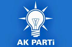 AK Parti'de değişimin kodları bunları yapmayan gidecek!