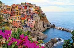 Burcunuza göre hangi ülkede tatil yapmalısınız?