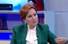 Akşener'in yeni partisi tutar mı tutmaz mı hesap verme vakti!