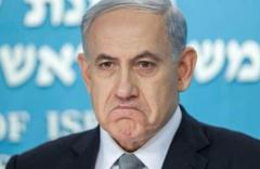 İsrail'i böyle uyardı: Patlama noktasına gelirse...