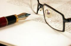 Bakanlıktan genç yazarlara müjdeli haber!