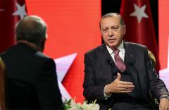 Çanakkale'deki görüntüler Erdoğan'ı kızdırdı