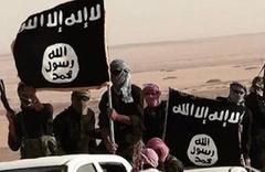 Suriye ve Irak'ta 7 DEAŞ yöneticisi öldürüldü