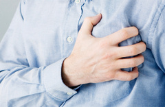 Kalp hastalığını tetikleyen gen onarıldı