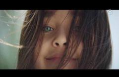 Türkiye'nin uluslararası tanıtım filmi 'Home of Poetry' yayında